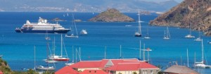cropped-67-Gustavia-598x3521.jpg
