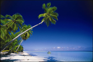 Maui_Strand